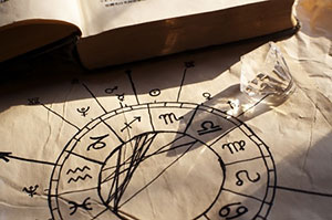 Get a free psychic reading right now at PsychicAccess.com