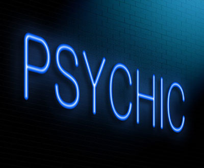 Get a free psychic reading right now at PyschicAccess.com