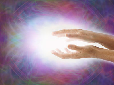 Get a free psychic reading at PsychicAccess.com, click here now