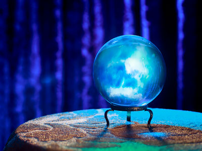 Click here to get a free psychic reading at PsychicAccess.com
