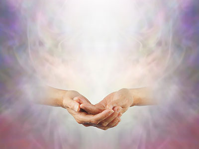 click picture for a free psychic reading at PsychicAccess.com