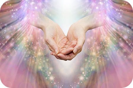 click here for a free psychic reading at PsychicAcccess.com