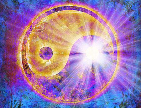 click here for a free psychic reading at PsychicAccess.com