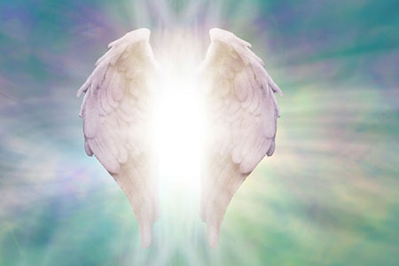 click for a free psychic reading at PsychicAccess.com