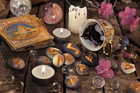 Click Here for a FREE psychic reading right now at PsychicAccess.com