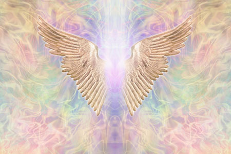 Click Here right NOW for a FREE psychic reading at PsychicAccess.com