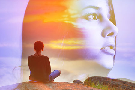 Click Here now FOR a FREE psychic reading at PsychicAccess.com